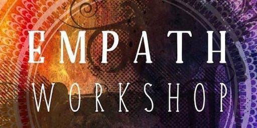 The Empath Workshop