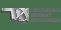 Oklahoma Energy Explorers - November 21, 2019 - Mammoth Energy - Single Meeting Payment