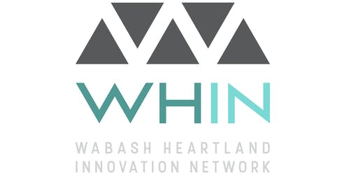 WHIN Manufacturing Alliance Launch