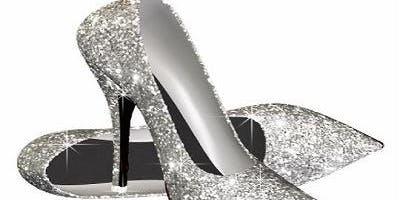 """CASA Fashion Show """"Walk In Their Shoes"""""""