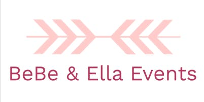 BeBe & Ella Fall Paint & Sip