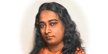 The Kriya Yoga Teachings of Paramahansa Yogananda
