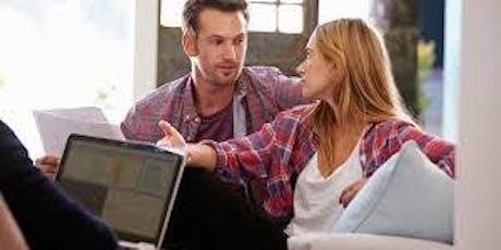 Crédit entre particuliers, CDD, Chômeur, Intérimaire, RSA, Retraite, Interdit Bancaire, Surendettement: des Solutions billets