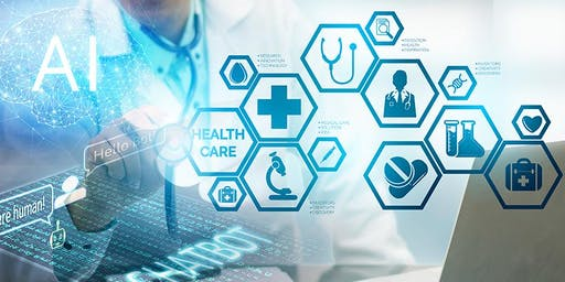 How AI is Transforming Clinical Trials