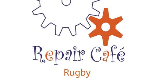 Repair Cafe Rugby