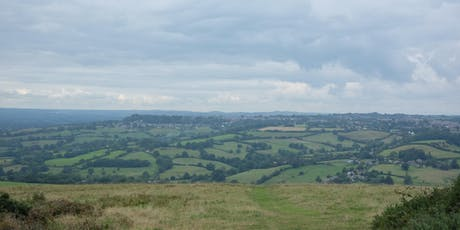 Facing the Future - Ecological Challenges for Local Farmers and Landowners tickets