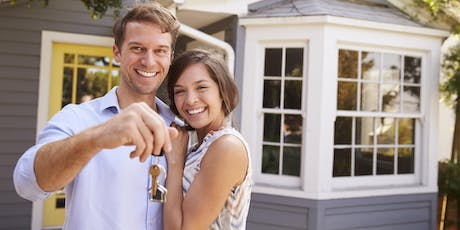 What First-time Home Buyers Need to Know   San Jose tickets