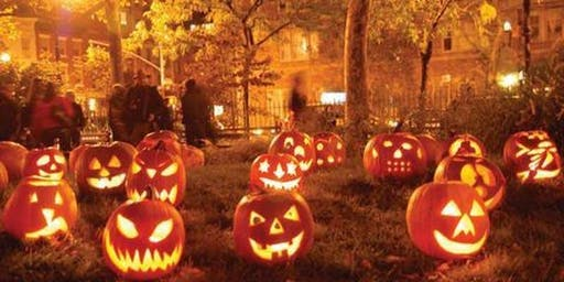 Greater Boston Area Halloween/Only $7 (Walpole/Free Food/Costume Prizes)