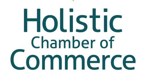 November Meeting of the Murrieta Holistic Chamber of Commerce