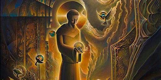 The Franciscan Legacy & Aloha Qigong Day Retreat