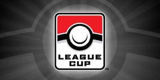 League Cup - Trieste - Daniele Rismondo Memorial