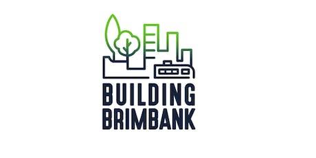 Building Brimbank Community Summit tickets