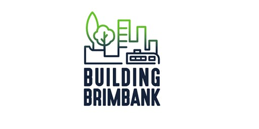 Building Brimbank Community Summit