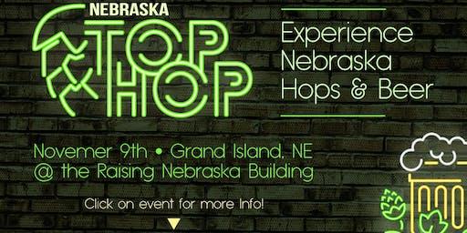 2019 Nebraska Top Hop