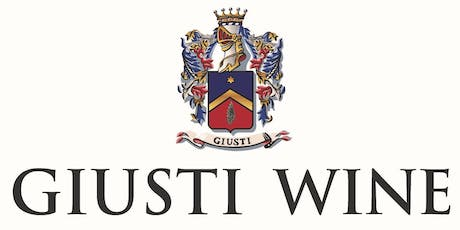 Giusti Wines: Friends & Family Event (Wine and Beyond Windermere) tickets