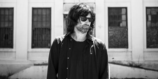 Pete Yorn - On Tour