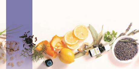 """FREE Aromatherapy Class """"Understanding Your Essential Oils"""" - OKC tickets"""