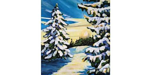 12/15 - Bluebird Day @ Northwest Cellars, Kirkland