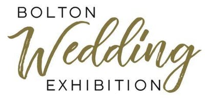 Bolton wedding Exhibition