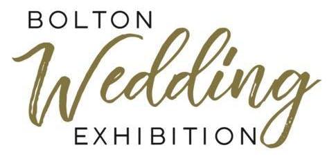 Bolton wedding Exhibition