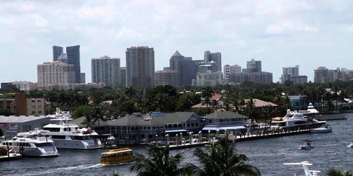 IT'S TAX TIME!! Discover The NEW 1040: Tax Seminar Fort Lauderdale!