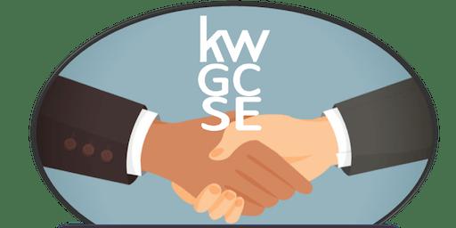 Meet Your Market Center Partners