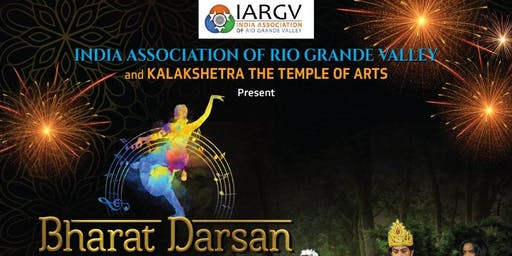 The IARGV Diwali Fest Student Tickets