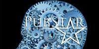 Pubstar General Knowledge Trivia