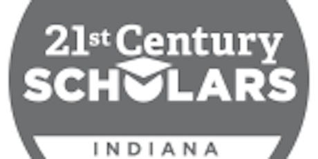 Scholar Success Day-Indiana Wesleyan-Nov. 16th-Parent's Registration Site tickets