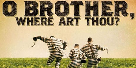 Films at The Freight: O BROTHER, WHERE ART THOU? tickets