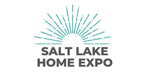 Salt Lake Fall Home Expo