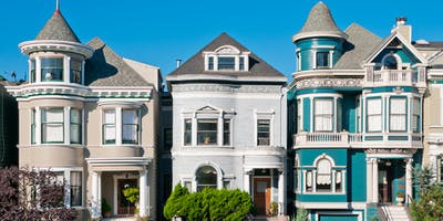 What First-time Home Buyers Need to Know | San Francisco