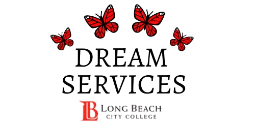 Staff and Faculty Undocu Ally Training - Long Beach City College (LAC)