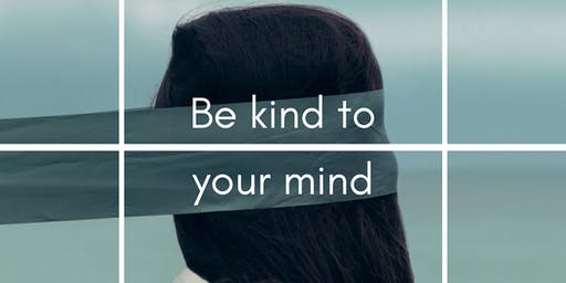 Teen Mental Health Awareness