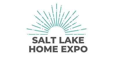 Salt Lake Home Expo