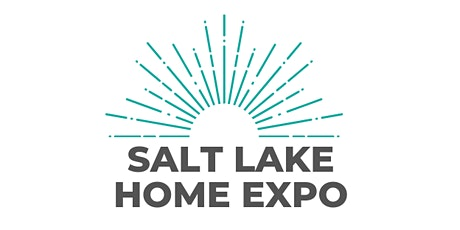Salt Lake Spring Home Expo tickets