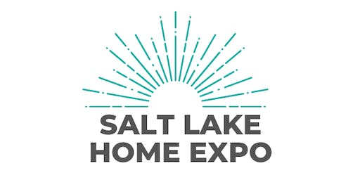Salt Lake Home Expo
