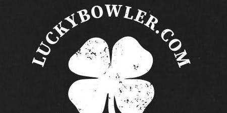 1st Annual Land Park Eliminator Bowling Tournament