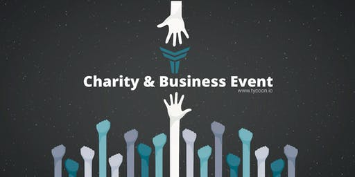 Tycoon Charity & Business Event