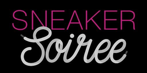 Sneaker Soiree 2020