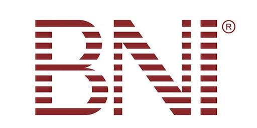 BNI Windsor Locks Pre-Core Chapter