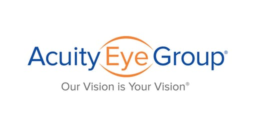 Acuity Eye Group Torrance OPEN HOUSE HealthCare Partners