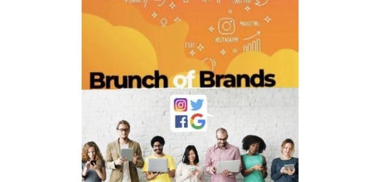 Brunch of Brands