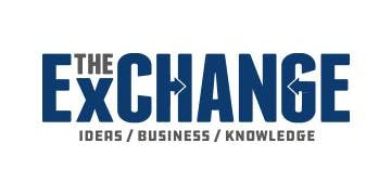 The Exchange - Social Media edition *Sponsored by Red Hot Promotions*
