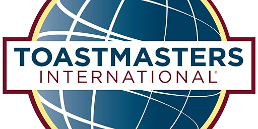 Silverbridge Toastmasters