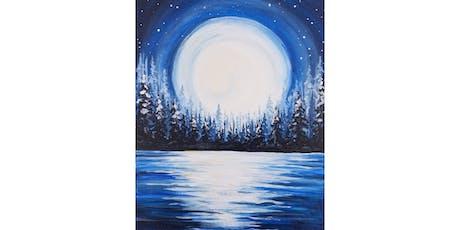 12/27 - Full Moon on Snowy Lake @ Ambassador Winery, Woodinville tickets