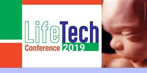 LifeTech Conference