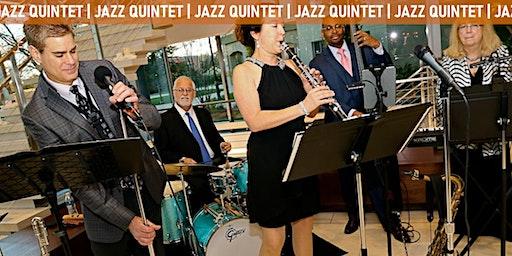 Zazz Jazz Combo