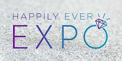 Happily Ever Expo - Foxboro, MA