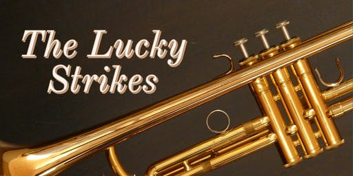 The Lucky Strikes At The Black Lodge